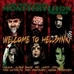 Judge Bones' Monstervision: Welcome To Hellsinki