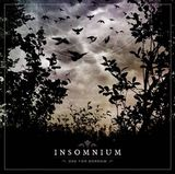 Insomnium: One for Sorrow 2011