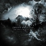 Ghost Brigade : Until fear no longer defines us