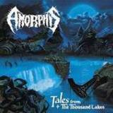 Amorphis: Tales From The 1000 Lakes